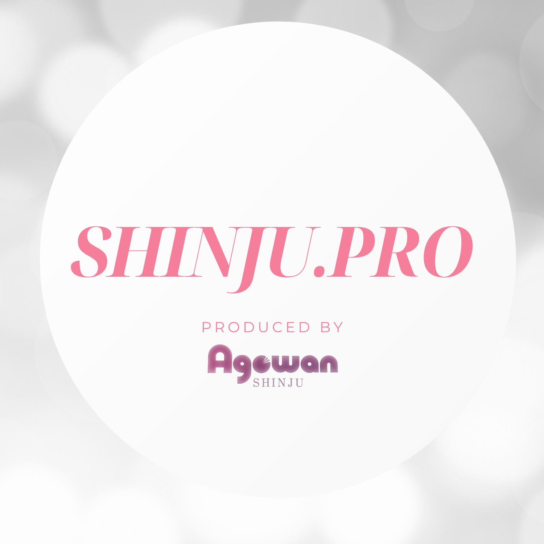 プロの真珠屋さん『Shinju.pro』